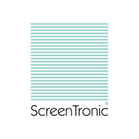 ScreenTronic® Jalousiesteuersysteme